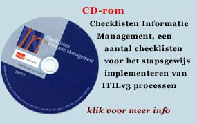 CD-rom checklisten